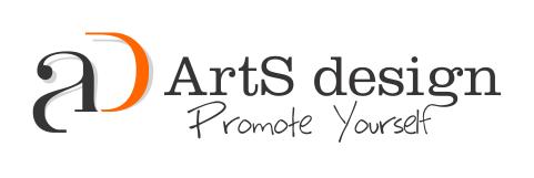 Arts Design